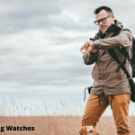Best Hiking Watch Reviews & Buying Guide 2021