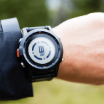 Best Hiking Watch Under $100 Reviews & Buying Guide 2021