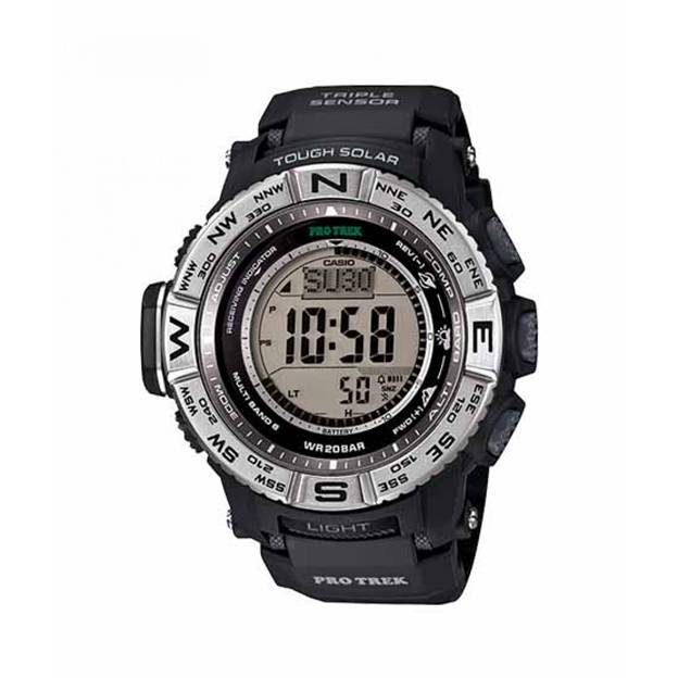 Casio Men's Pro Trek PRW3500