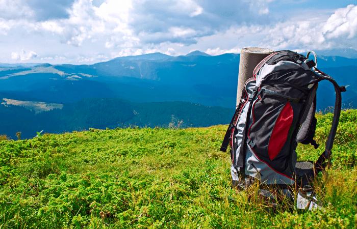 Trekking essentials list