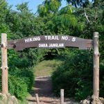 Different Types of Hiking Trails - Select Them Wisely
